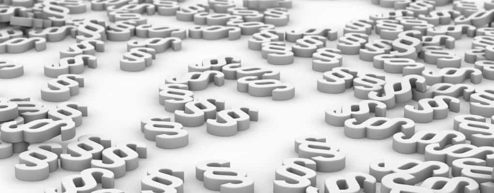 Digitale Produkte & Umsatzsteuer