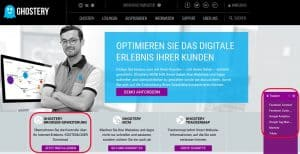 ghostery-screenshot-www-ghostery-small