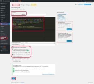 facebook-pixel-erstellen-11-schritt-pixelcode-tracking-code-manager