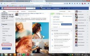 Facebook-Shop-Schritt-1-Shop-hinzufuegen