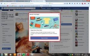 Facebook-Shop-Schritt-2-Bereich-hinzufuegen