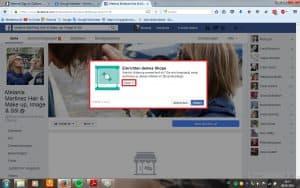 Facebook-Shop-Schritt-3-Waehrung-auswaehlen