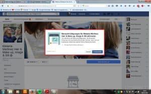 Facebook-Shop-Schritt-4-Benachrichtigungen-aktivieren