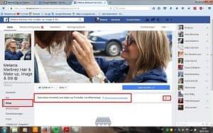 Facebook-Shop-Schritt-5-Beschreibung-bearbeiten
