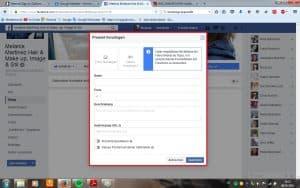 Facebook-Shop-Schritt-6-Produkt-hinzufuegen