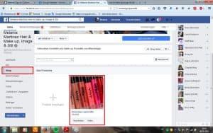 Facebook-Shop-Schritt-8-Shop-fertig