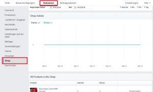 facebook-shop-statistik