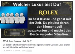facebook-nametests-luxus