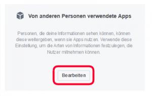facebook-privatsphaere-einstellungen-bearbeiten