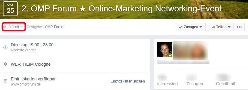 facebook-veranstaltung-business-seite