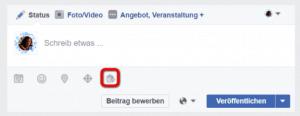 facebook-produkte-markieren