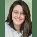 Nicole U. Langenberg Referenz