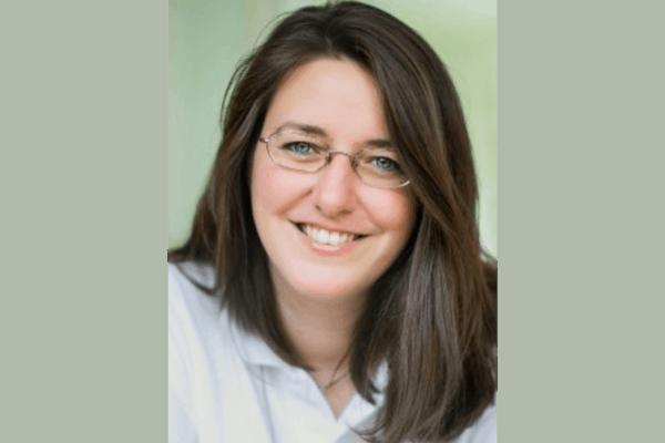 Nicole U. Langenberg