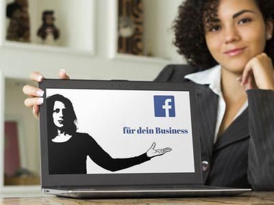 Facebook Kurs - Kursinhalte