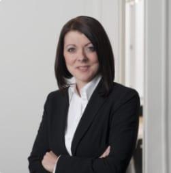 Alexandra Sofia Wrobel Premium Fachanwältin für Handels- und Gesellschaftsrecht