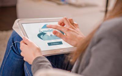Newsletter Versand kostenlos mit professionellen Anbietern