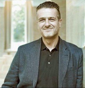 Stefan Godulla Digitaler Unternehmer