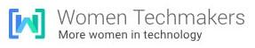 Women Techmakers