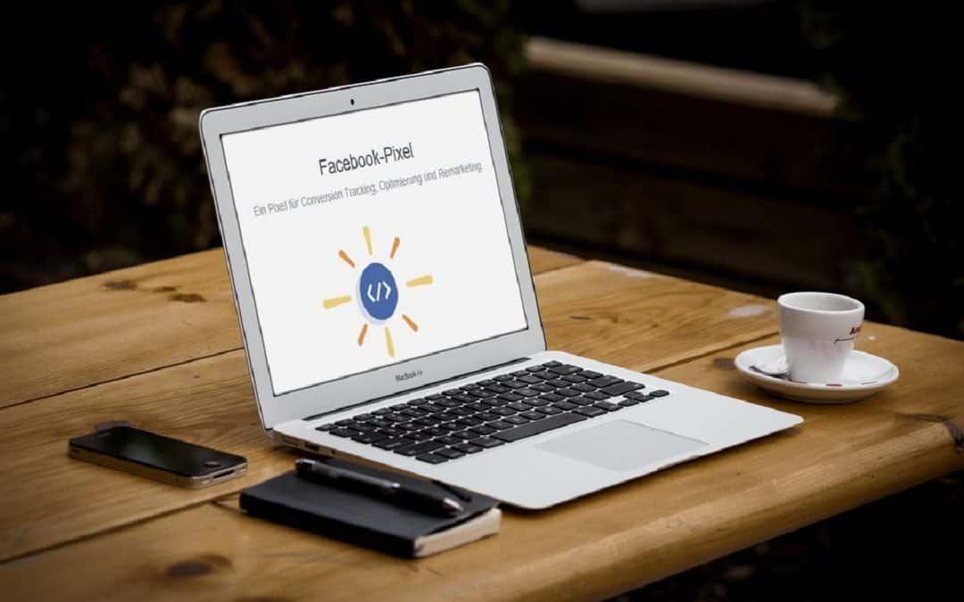 Dein Facebook Pixel erstellen – Übersicht & Anleitung