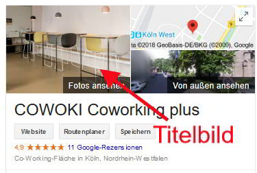 Google-My-Business-Titelbild