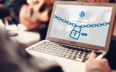 WordPress absichern gegen Hacker – WordPress proaktiv schützen Teil 3