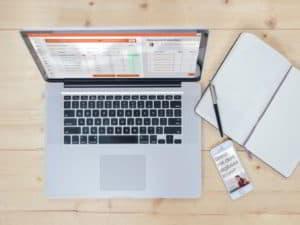 SEO Tools kostenlos Bbild